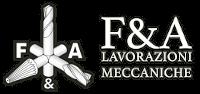 F&A Lavorazioni Meccaniche