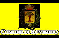 Comune di Rovereto