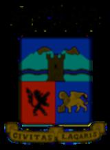 Comunità della Vallagarina